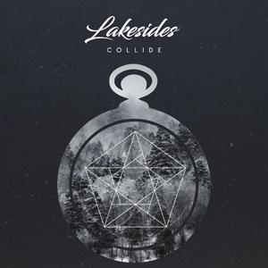 Lakesides Single