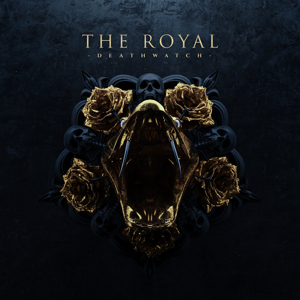 The Royal Album, Deathwatch