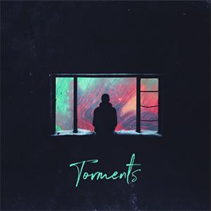 Torments Album