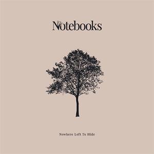 Notebooks Single