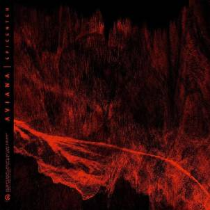 Aviana Album
