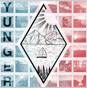 Yunger Single
