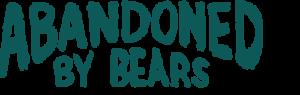 Abandoned By Bears Logo