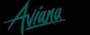 Aviana Logo
