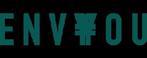 Envyyou logo