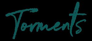 Torments Logo